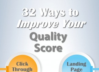 How to Improve the PPC Quality Score