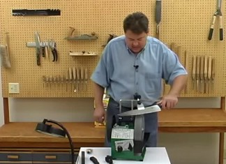 How to Start a Knife Sharpening Business