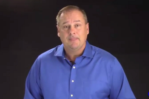 20 Best Catchy HVAC Business Slogans   BrandonGaille.com