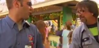 28 Good Catchy Theme Park Slogans