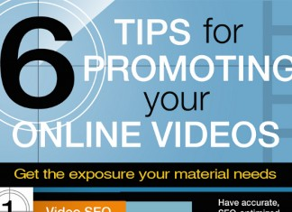 6 Video Marketing Strategies that Rock