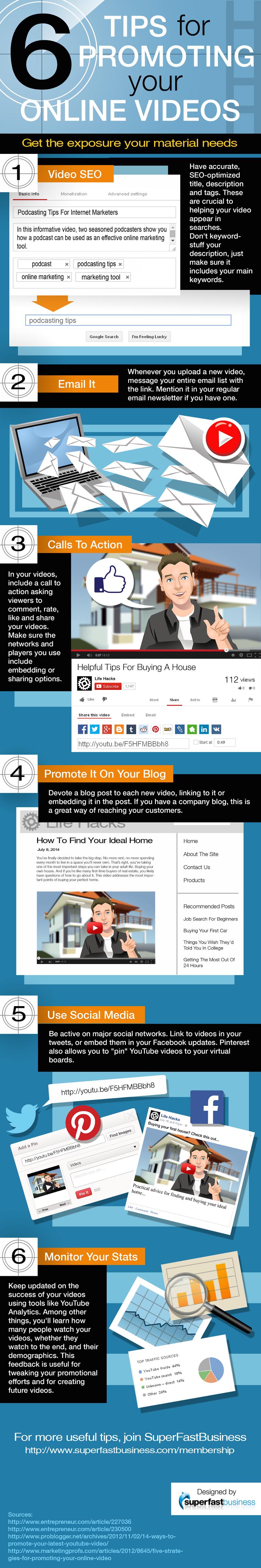 Video-Marketing-Strategies