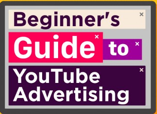 13 Remarkable YouTube Advertising Tips
