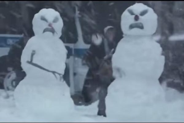 75 best winter advertising slogans brandongaille com