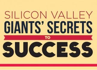 6 Secret Success Stories of Billionaires