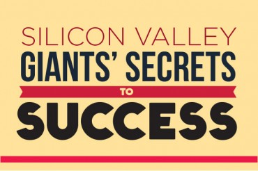 6 Secret Success Stories of Billionaires