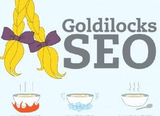 Great B2B Search Engine Marketing Tips