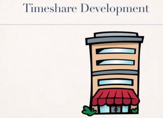 How to Start a Timeshare