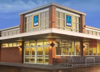 Lessons from the Aldi Business Model