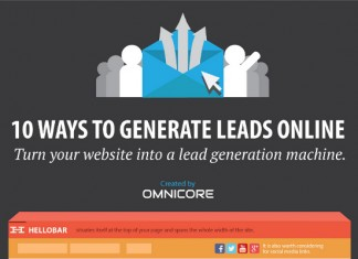 10 Proven Ways to Get More Leads