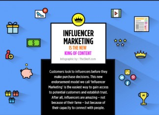 13 Essential Influencer Marketing Tips