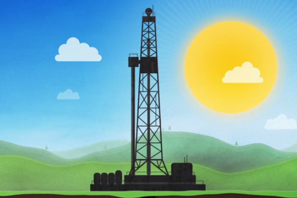 23 Catchy Natural Gas Company Slogans Brandongaille Com