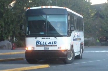 32 Great Catchy Shuttle Service Company Names