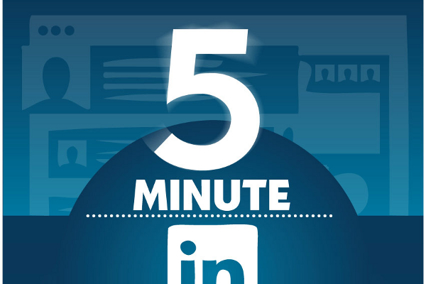 7 Linkedin Groups Best Practices