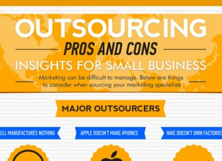 7 Outsourcing Best Practices
