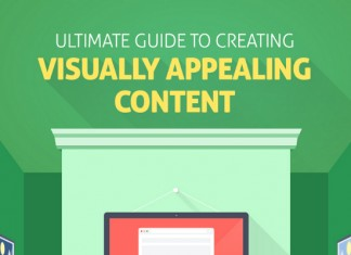 9 Best Types of Visual Content