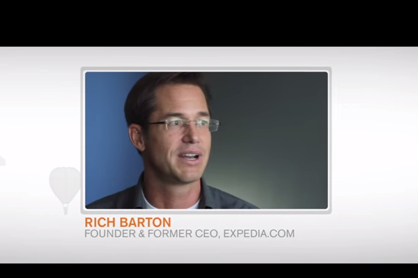 Expedia Business Model and Growth Strategy