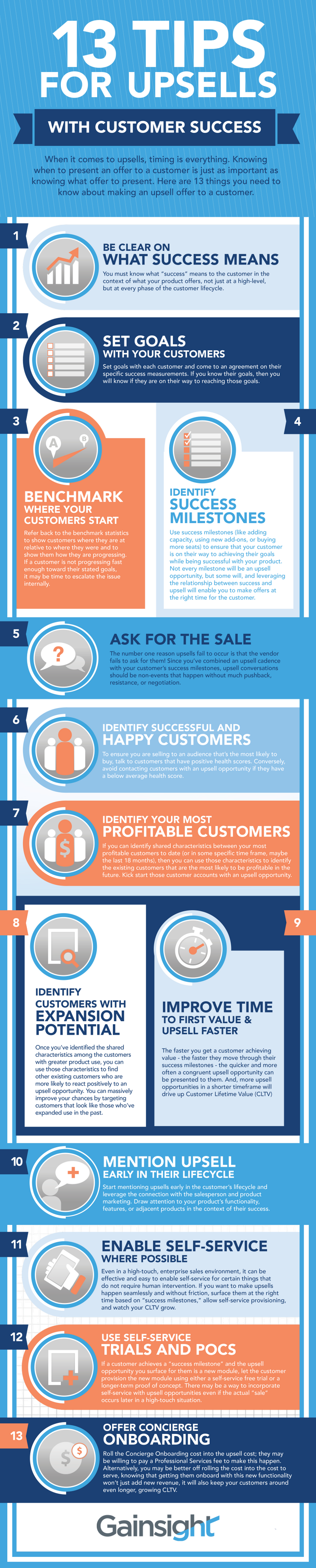 Getting-More-Customer-Upsells