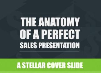 How to Close a Sales Presentation