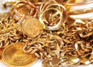 How to Start a Cash for Gold Business