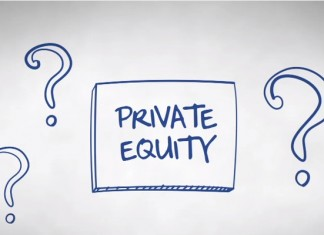 Private Equity Business Model and Marketing Strategy