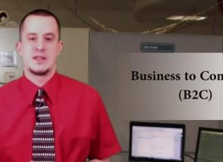 Understanding the B2C Business Model