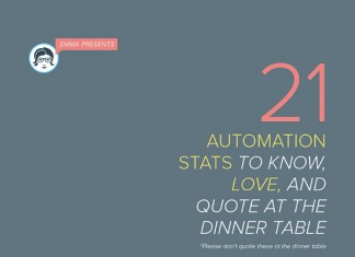 21 Reasons Why Automated Marketing Systems Work