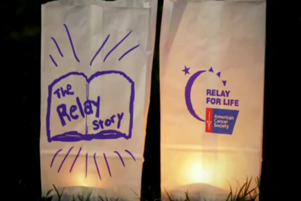 IZA Design BlogTop 40 Relay For Life Slogans and Sayings