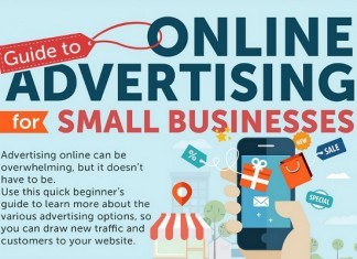 35 Online Advertising Tips for Entrepreneurs