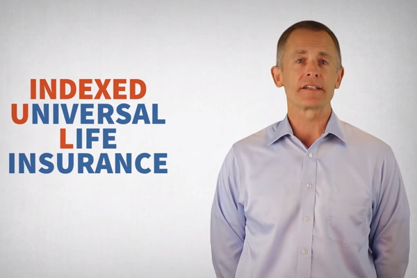 8 Indexed Universal Life Insurance Pros and Cons