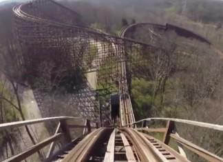 27 Best Catchy Roller Coaster Slogans