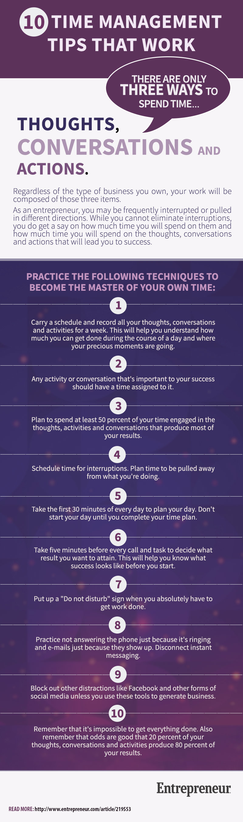 Time-Management-Tips