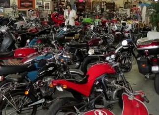 30 Best Catchy Motorcycle Business Names