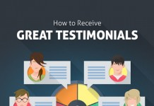 How to Get Exceptional Customer Testimonials