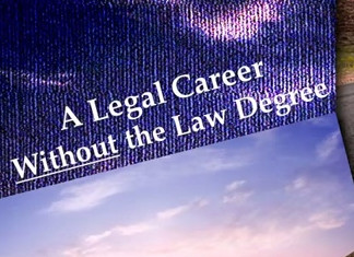 22 Good Catchy Paralegal Company Slogans