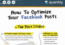 8 Important Facebook Post Optimization Tips