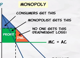 8 Pros and Cons of Monopolies