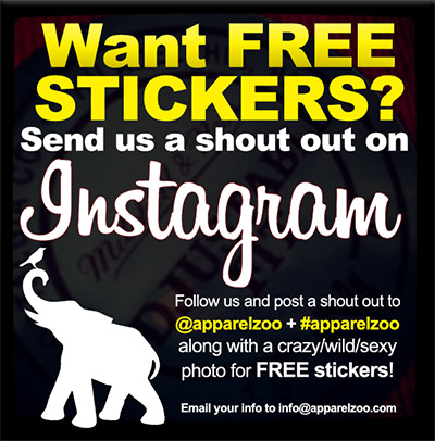 IG Shout Out for Freebie Example