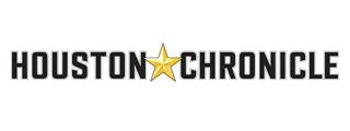 asseen-chron