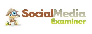 asseen-social