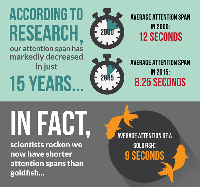 gold-fish-attention-span