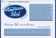 17 American Idol Demographics