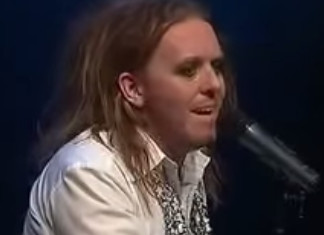 17 Fantastic Tim Minchin Quotes