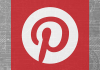 23-Expert-Pinterest-Tips-that-Will-Triple-Your-Referral-Traffic