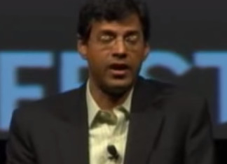 27 Marvelous Atul Gawande Quotes