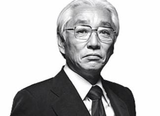 29 Most Famous Akio Morita Quotes