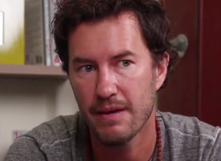 30 Terrific Blake Mycoskie Quotes