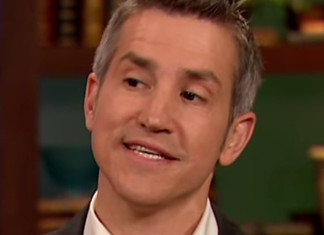 35 Greatest Jon Acuff Quotes