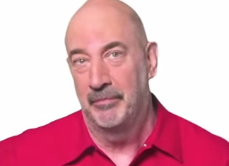 39 Fantastic Jeffrey Gitomer Quotes