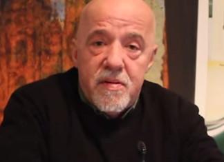 41 Great Paulo Coelho Quotes